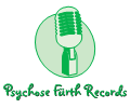 Userbild von Psychose Fürth Records