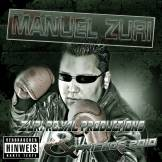 Userbild von Zuri - A Music & Entertainment Company